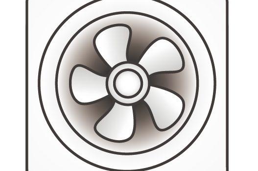 熱交換換気扇とは!熱交換換気システムを知って快適な暮らしをしよう