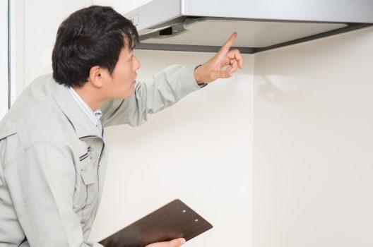 換気扇の後付けは簡単にできる?設置方法と注意点を徹底解説!